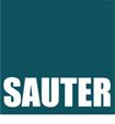 SIB Sauter